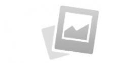 Microsoft Azure Stack HCI: Nytt namn och ny version av S2D