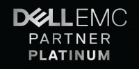 EMC_16_Partner_Platinum_Metallic_s