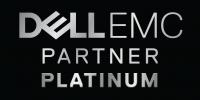 EMC_16_Partner_Platinum_Metallic_s